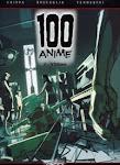 100ANIME vol.2