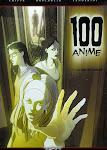 100ANIME vol.1