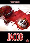 JACOB ep.02