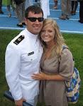 Me and my Sailor
