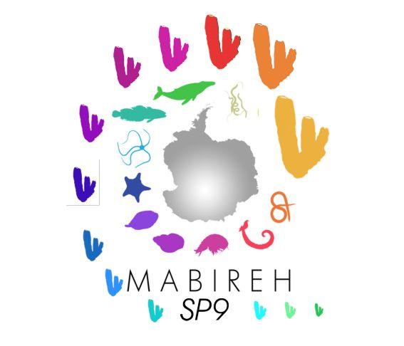 Projeto MABIREH subprojeto 9