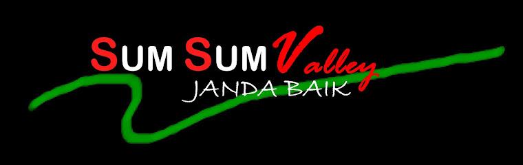 Sum-Sum Valley, Janda Baik