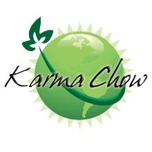 Karma Chow