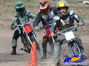 Este sábado 18 de diciembre, dará inicio el I Campeonato Nocturno de Motos . campeonato nocturno de motos concordia