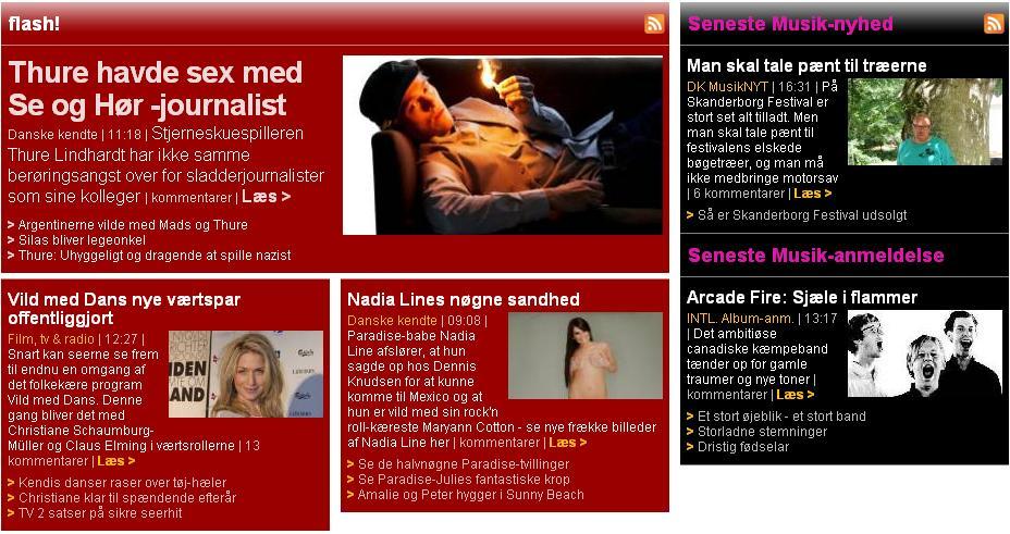 homo århus massageklinik luder københavn