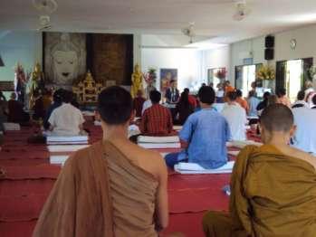 [INEB 2009 monks.jpg]