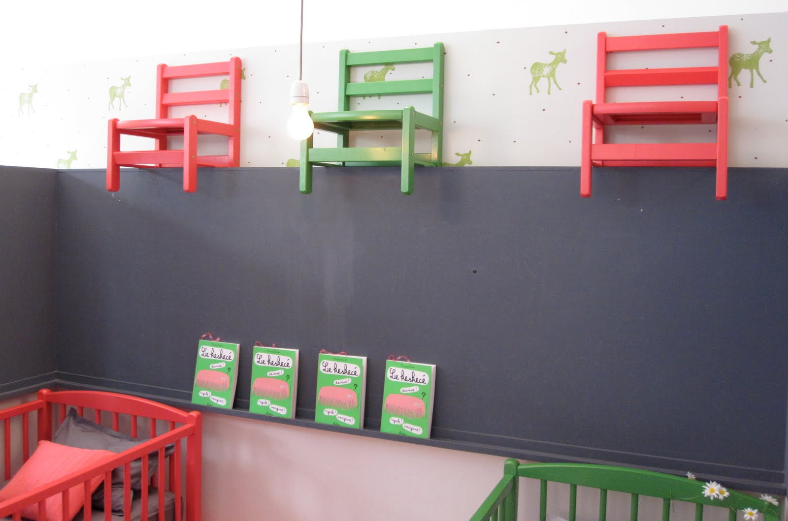 bon aqua single girls Find a great location for a girl's birthday party in bon aqua, tennessee search our birthday venue database for top birthday party locations in bon aqua.