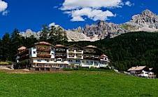Hotel Maria in Südtirol Obereggen