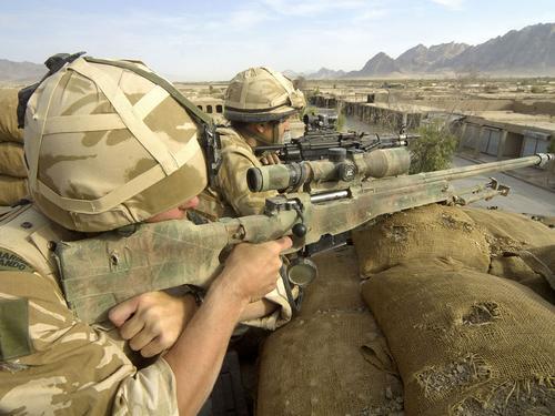 afghanistan soldati500