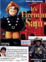 fireman+sam_Fireman+Sam+FC+(Small).jpg