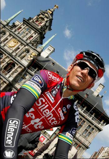 2011 tour de france logo. Tour de France 2011 Tours