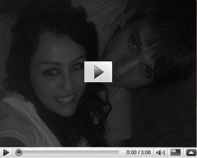Miley Cyrus New Video Sex Tape Free Online
