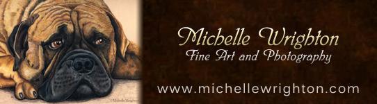 Michelle Wrighton Fine Art &amp; Photography