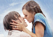 the notebook ~