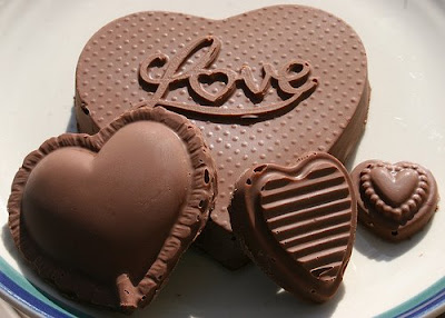 http://1.bp.blogspot.com/_TGaFUPJleS4/Sa3mjaEkQ7I/AAAAAAAAOno/jW731pNjQy8/s400/chocolate.jpg