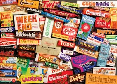 http://1.bp.blogspot.com/_TGisiI_dI2E/TFKk0-oRZoI/AAAAAAAAC7o/OdsKdLm-23c/s400/1.70s+sweets.jpg