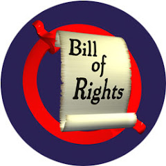 Bill of Rights Enforcement