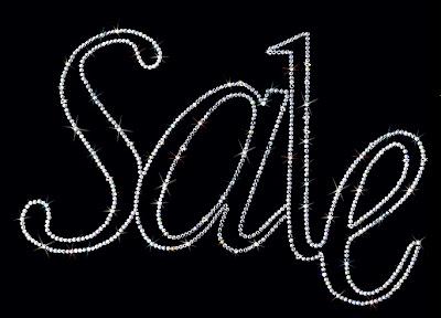sale image from net-a-porter website