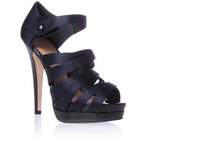 carvela abyss satin heels