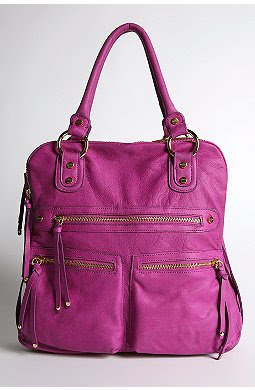 sabina simone satchel