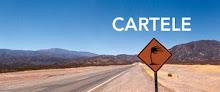 """PROG """"PROYECTO CARTELE"""" PARA CANAL CIUDAD ABIERTA"""