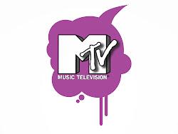 """PROG """"QUIERO MIS 15"""" PARA MTV-LATINAMERICA"""