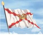 Bandera Chuquisaqueña