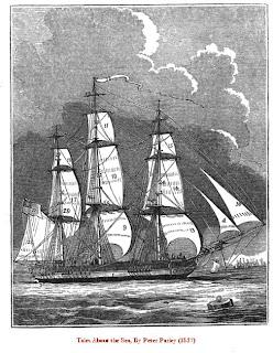 http://1.bp.blogspot.com/_THKFDRmiBAs/TEnqxmVPqeI/AAAAAAAAA9o/n1bvEQeL2j0/s1600/1800s+Whale+Ship.bmp