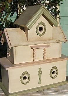 [ritas+birdhouse]