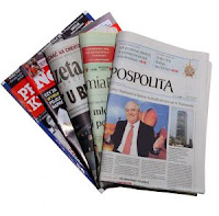 Russian News: March 26th, 2010!