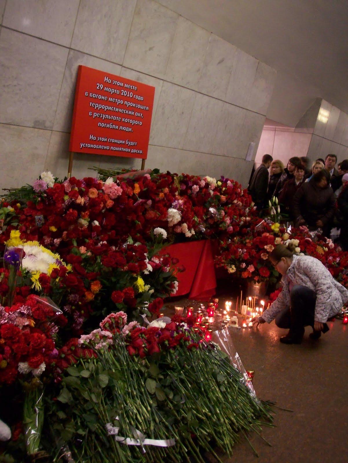 Ksenia Sobchaks mother has obscended her own daughter on December 26, 2012