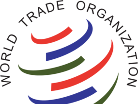 Why Russia Needs to stay a Mile Away From the WTO!