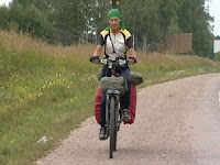 http://1.bp.blogspot.com/_THosNXNQORw/Sp7luuIGo0I/AAAAAAAAIL4/_5WeHUR2zkI/s200/Yulia_Mikhailyuk.jpg