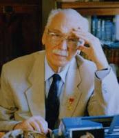 Sergey Mikhalkov