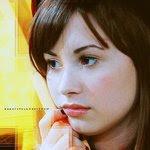 Sara Relacionships Demi_Lovato_by_JonasxMania
