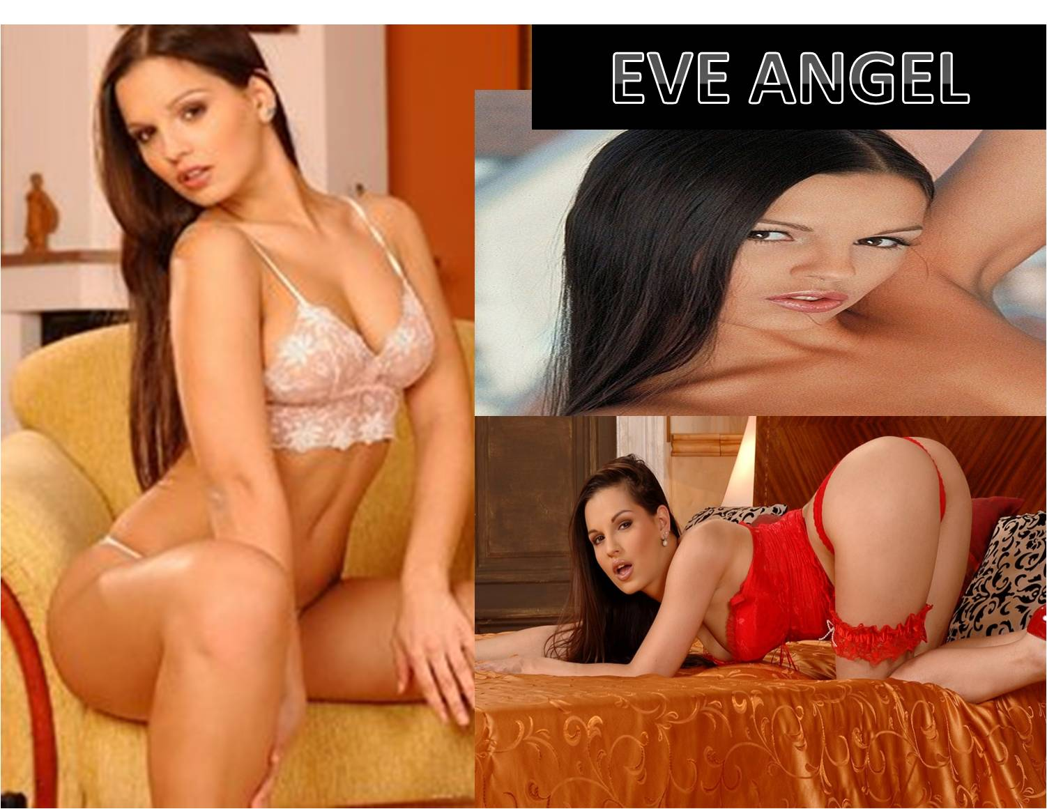 http://1.bp.blogspot.com/_THslowqRyvE/TS40uaH7ryI/AAAAAAAAAMk/f1HhzD2rtqk/s1600/eve+angel+1.jpg