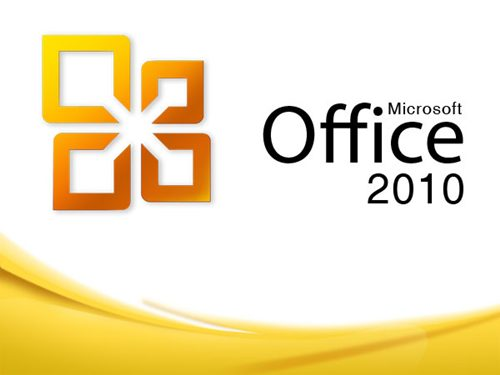 Microsoft Office (2010) PRO Plus Activated Forever  [32 and 64-Bit]