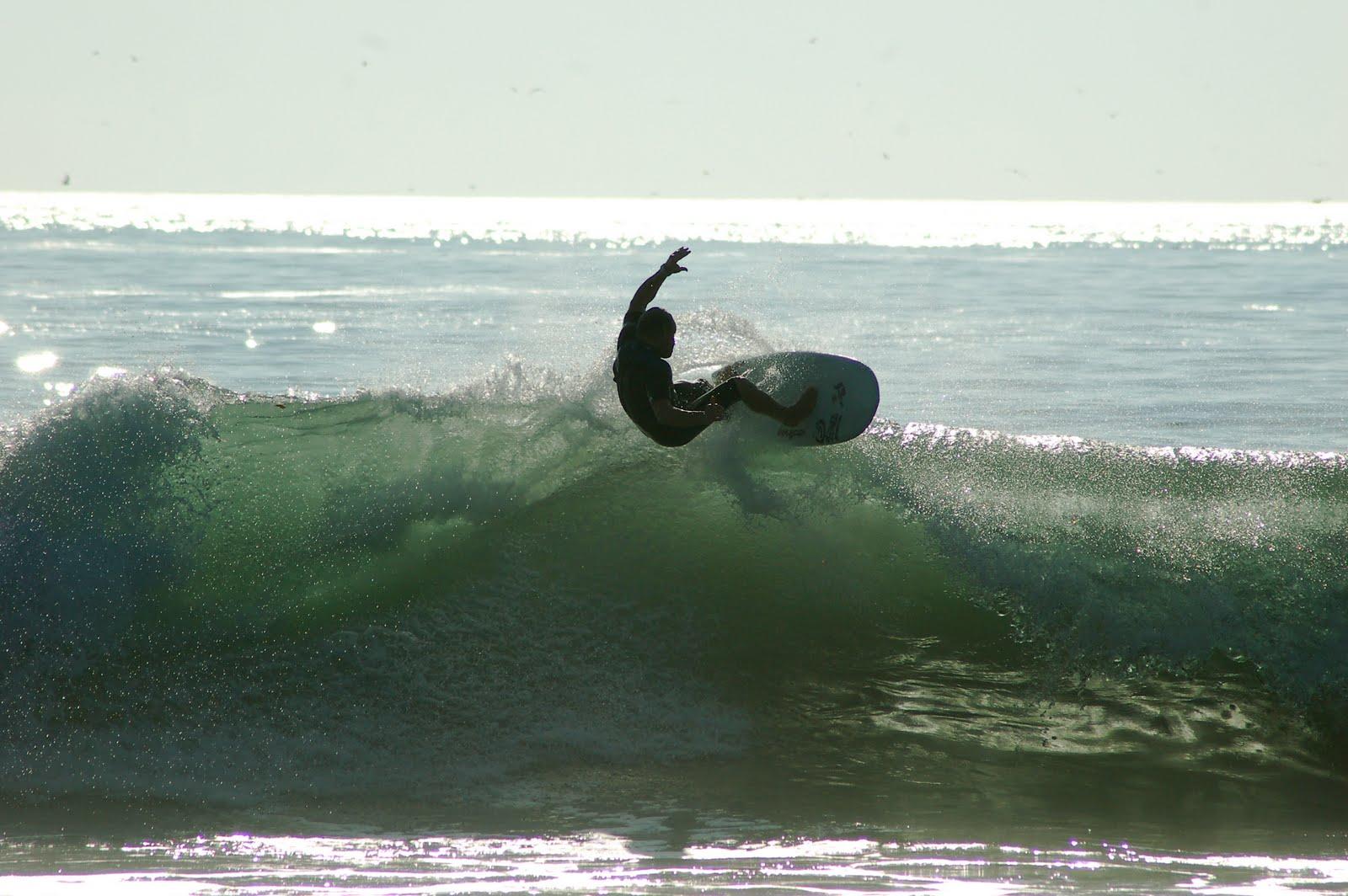 photo de surf 5217