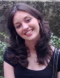 Jéssica Farneze