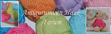 Haak en Amigurumi Forum