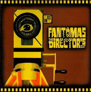 Fantômas ... The+Director%C2%B4s+Cut+-+A