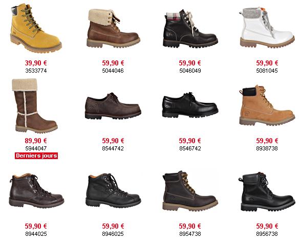 l'univers Actualité de l'univers de chaussures Actualité de de dTxwO7