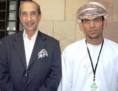"""و مع الإعلامي العربي المثير للجدل """" حمدي قنديل """" صاحب أشهر برنامج جرئ.."""" قلم  رصاص"""""""