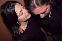 (03/04/2007) ΤΣΙΚΑΡΑ - ΔΕΡΜΙΤΑΣΟΓΛΟΥ