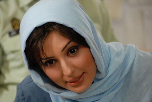 عکس پسر زیبای ایرانی