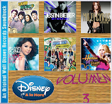 Disney a la Hora VOLUMEN 3