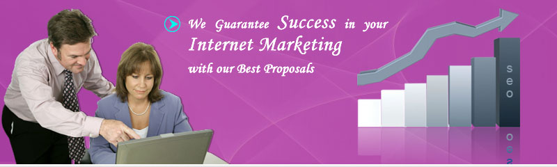 Online Marketing Services, Internet Marketing Services, Affordable SEO Services