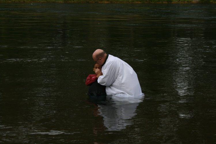 [Ashton+Baptism+1]