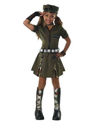 R882033 Halloween Costumes I Hate