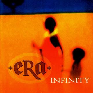 Era - Infinity